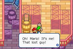 Mario & Luigi: Superstar Saga, Blind GBA--Mario%20%20Luigi%20%20Superstar%20Saga_Oct11%2018_16_21