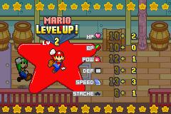 Mario & Luigi: Superstar Saga, Blind GBA--Mario%20%20Luigi%20%20Superstar%20Saga_Oct11%2018_19_14