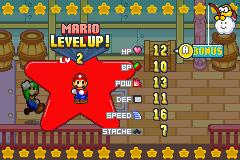 Mario & Luigi: Superstar Saga, Blind GBA--Mario%20%20Luigi%20%20Superstar%20Saga_Oct11%2018_19_18