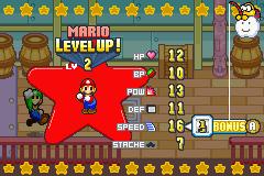 Mario & Luigi: Superstar Saga, Blind GBA--Mario%20%20Luigi%20%20Superstar%20Saga_Oct11%2018_19_33