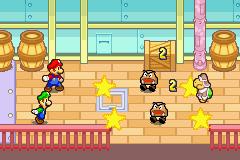 Mario & Luigi: Superstar Saga, Blind GBA--Mario%20%20Luigi%20%20Superstar%20Saga_Oct11%2018_20_29