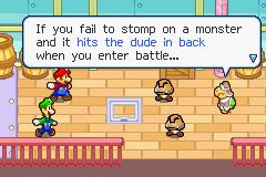 Mario & Luigi: Superstar Saga, Blind GBA--Mario%20%20Luigi%20%20Superstar%20Saga_Oct11%2018_20_48