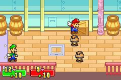 Mario & Luigi: Superstar Saga, Blind GBA--Mario%20%20Luigi%20%20Superstar%20Saga_Oct11%2018_20_55