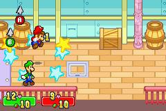 Mario & Luigi: Superstar Saga, Blind GBA--Mario%20%20Luigi%20%20Superstar%20Saga_Oct11%2018_21_04