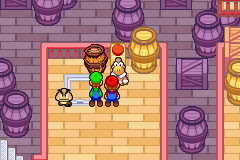 Mario & Luigi: Superstar Saga, Blind GBA--Mario%20%20Luigi%20%20Superstar%20Saga_Oct11%2018_21_40