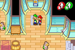Mario & Luigi: Superstar Saga, Blind GBA--Mario%20%20Luigi%20%20Superstar%20Saga_Oct11%2018_22_19