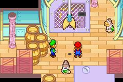 Mario & Luigi: Superstar Saga, Blind GBA--Mario%20%20Luigi%20%20Superstar%20Saga_Oct11%2018_22_40
