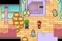 Mario & Luigi: Superstar Saga, Blind GBA--Mario%20%20Luigi%20%20Superstar%20Saga_Oct11%2018_22_41