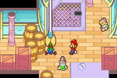 Mario & Luigi: Superstar Saga, Blind GBA--Mario%20%20Luigi%20%20Superstar%20Saga_Oct11%2018_22_45