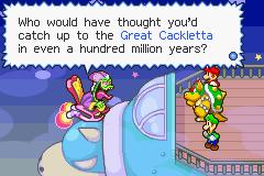 Mario & Luigi: Superstar Saga, Blind GBA--Mario%20%20Luigi%20%20Superstar%20Saga_Oct11%2018_23_40