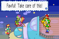 Mario & Luigi: Superstar Saga, Blind GBA--Mario%20%20Luigi%20%20Superstar%20Saga_Oct11%2018_24_02