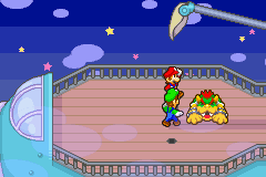 Mario & Luigi: Superstar Saga, Blind GBA--Mario%20%20Luigi%20%20Superstar%20Saga_Oct11%2018_24_36