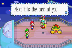 Mario & Luigi: Superstar Saga, Blind GBA--Mario%20%20Luigi%20%20Superstar%20Saga_Oct11%2018_24_46