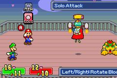 Mario & Luigi: Superstar Saga, Blind GBA--Mario%20%20Luigi%20%20Superstar%20Saga_Oct11%2018_24_51