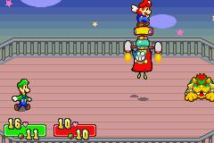 Mario & Luigi: Superstar Saga, Blind GBA--Mario%20%20Luigi%20%20Superstar%20Saga_Oct11%2018_25_05