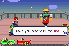 Mario & Luigi: Superstar Saga, Blind GBA--Mario%20%20Luigi%20%20Superstar%20Saga_Oct11%2018_26_13