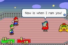 Mario & Luigi: Superstar Saga, Blind GBA--Mario%20%20Luigi%20%20Superstar%20Saga_Oct11%2018_26_30