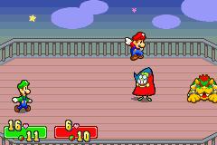 Mario & Luigi: Superstar Saga, Blind GBA--Mario%20%20Luigi%20%20Superstar%20Saga_Oct11%2018_26_52