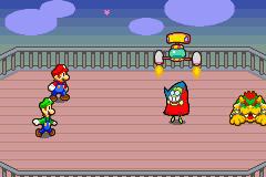 Mario & Luigi: Superstar Saga, Blind GBA--Mario%20%20Luigi%20%20Superstar%20Saga_Oct11%2018_27_09