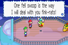 Mario & Luigi: Superstar Saga, Blind GBA--Mario%20%20Luigi%20%20Superstar%20Saga_Oct11%2018_27_23