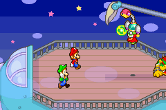 Mario & Luigi: Superstar Saga, Blind GBA--Mario%20%20Luigi%20%20Superstar%20Saga_Oct11%2018_27_27