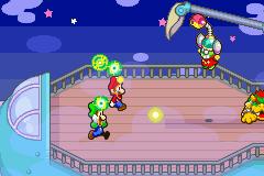 Mario & Luigi: Superstar Saga, Blind GBA--Mario%20%20Luigi%20%20Superstar%20Saga_Oct11%2018_27_30