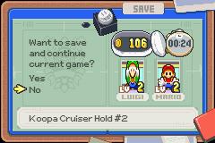 Mario & Luigi: Superstar Saga, Blind GBA--Mario%20%20Luigi%20%20Superstar%20Saga_Oct11%2018_28_56