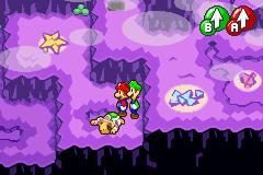 Mario & Luigi: Superstar Saga, Blind GBA--Mario%20%20Luigi%20%20Superstar%20Saga_Oct11%2018_29_11