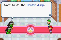 Mario & Luigi: Superstar Saga, Blind GBA--Mario%20%20Luigi%20%20Superstar%20Saga_Oct11%2018_30_06
