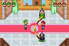 Mario & Luigi: Superstar Saga, Blind GBA--Mario%20%20Luigi%20%20Superstar%20Saga_Oct11%2018_30_16