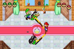 Mario & Luigi: Superstar Saga, Blind GBA--Mario%20%20Luigi%20%20Superstar%20Saga_Oct11%2018_30_19