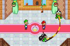 Mario & Luigi: Superstar Saga, Blind GBA--Mario%20%20Luigi%20%20Superstar%20Saga_Oct11%2018_30_23