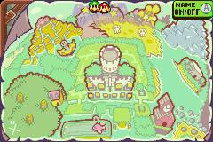 Mario & Luigi: Superstar Saga, Blind GBA--Mario%20%20Luigi%20%20Superstar%20Saga_Oct11%2018_33_25