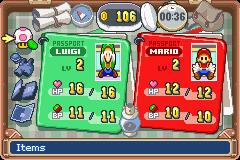 Mario & Luigi: Superstar Saga, Blind GBA--Mario%20%20Luigi%20%20Superstar%20Saga_Oct11%2018_33_40