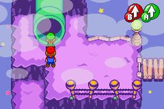 Mario & Luigi: Superstar Saga, Blind GBA--Mario%20%20Luigi%20%20Superstar%20Saga_Oct11%2018_33_48