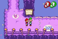 Mario & Luigi: Superstar Saga, Blind GBA--Mario%20%20Luigi%20%20Superstar%20Saga_Oct11%2018_34_20