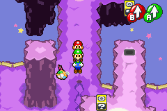 Mario & Luigi: Superstar Saga, Blind GBA--Mario%20%20Luigi%20%20Superstar%20Saga_Oct11%2018_35_03
