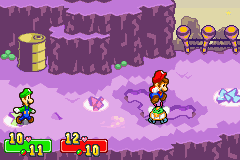 Mario & Luigi: Superstar Saga, Blind GBA--Mario%20%20Luigi%20%20Superstar%20Saga_Oct11%2018_35_35