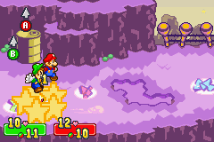 Mario & Luigi: Superstar Saga, Blind GBA--Mario%20%20Luigi%20%20Superstar%20Saga_Oct11%2018_35_40