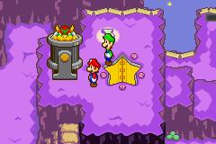 Mario & Luigi: Superstar Saga, Blind GBA--Mario%20%20Luigi%20%20Superstar%20Saga_Oct11%2018_36_49