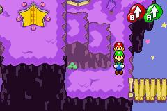 Mario & Luigi: Superstar Saga, Blind GBA--Mario%20%20Luigi%20%20Superstar%20Saga_Oct11%2018_38_29