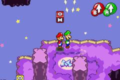 Mario & Luigi: Superstar Saga, Blind GBA--Mario%20%20Luigi%20%20Superstar%20Saga_Oct11%2018_39_26