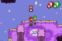 Mario & Luigi: Superstar Saga, Blind GBA--Mario%20%20Luigi%20%20Superstar%20Saga_Oct11%2018_39_27
