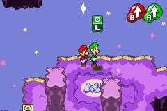 Mario & Luigi: Superstar Saga, Blind GBA--Mario%20%20Luigi%20%20Superstar%20Saga_Oct11%2018_39_30