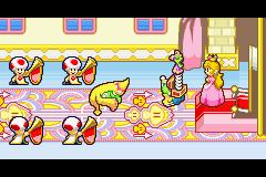 Mario & Luigi: Superstar Saga, Blind GBA--Mario%20%20Luigi%20%20Superstar%20Saga_Oct8%2017_10_17
