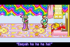 Mario & Luigi: Superstar Saga, Blind GBA--Mario%20%20Luigi%20%20Superstar%20Saga_Oct8%2017_10_40