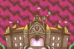 Mario & Luigi: Superstar Saga, Blind GBA--Mario%20%20Luigi%20%20Superstar%20Saga_Oct8%2017_10_47