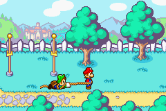 Mario & Luigi: Superstar Saga, Blind GBA--Mario%20%20Luigi%20%20Superstar%20Saga_Oct8%2017_12_34