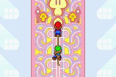 Mario & Luigi: Superstar Saga, Blind GBA--Mario%20%20Luigi%20%20Superstar%20Saga_Oct8%2017_12_44