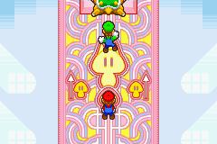 Mario & Luigi: Superstar Saga, Blind GBA--Mario%20%20Luigi%20%20Superstar%20Saga_Oct8%2017_12_46